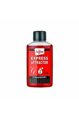 CarpZoom 50ml hal-hús Express Attractor Távcsali CZ7538
