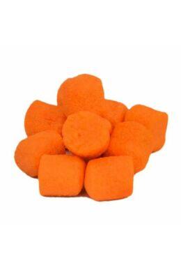 CarpZoom Puha lebegő pellet, 8mm, 30g, Narancs CZ9026