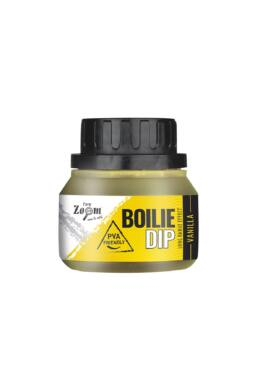 CarpZoom  Boilie Dip, halibut, 80 ml CZ4433