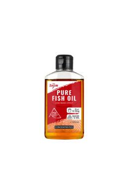 CarpZoom Pure halolaj, 200 ml CZ4570