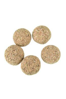 CarpZoom 10mm 10db Cork Balls Parafa golyó CZ4061