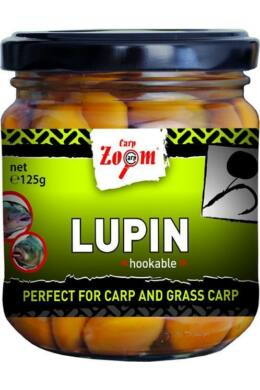 CarpZoom 220ml Lupin/csillagfürt (125g) CZ7934