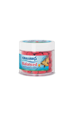 Cralusso Balanced Wafters eper 6x7 mm CR2740