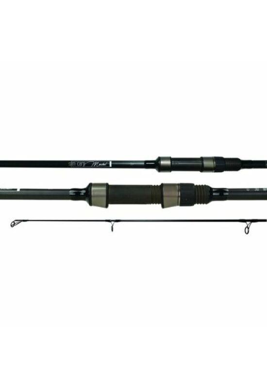 Marshal Slim Carp 10', 3lb, 2 részes horgászbot CZ3253