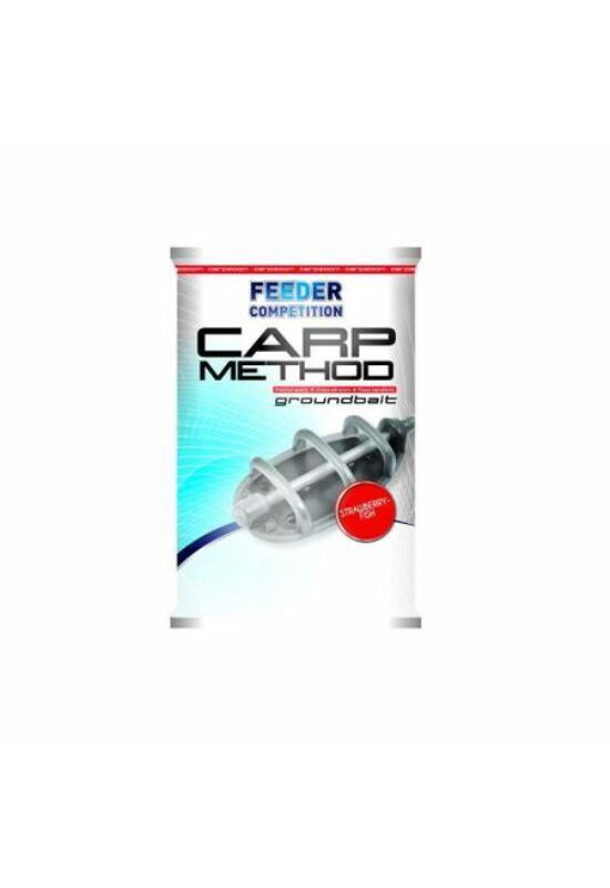 Feeder Competation Method Etetőanyag kagyló-hal CZ5554