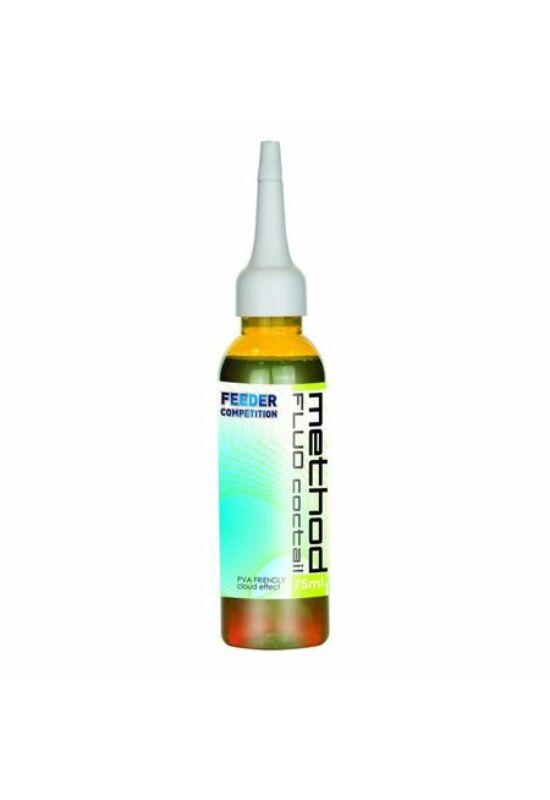 Feeder Competation Method Fluo Coctail  színező adalék, 75ml, FLUO CZ5714