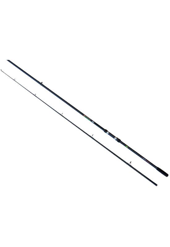 LINEAEFFE master carp 2 lb.3 mt.3,60## bot LN2723536