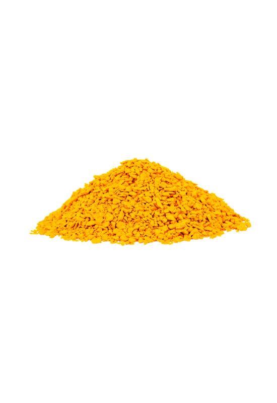 Feeder Competition  Fluo Crumbs süllyedő morzsa fluo narancs, 120 g CZ4013