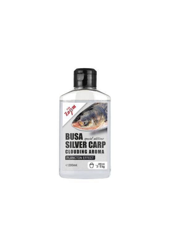 CarpZoom Busa felhősítő aroma, 220 ml CZ4815
