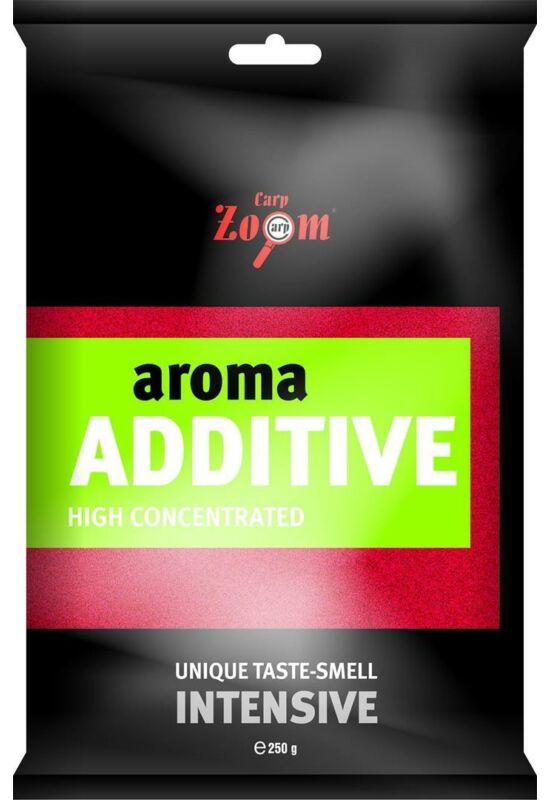 CarpZoom 250g méz Aroma Adalék poraroma CZ5510