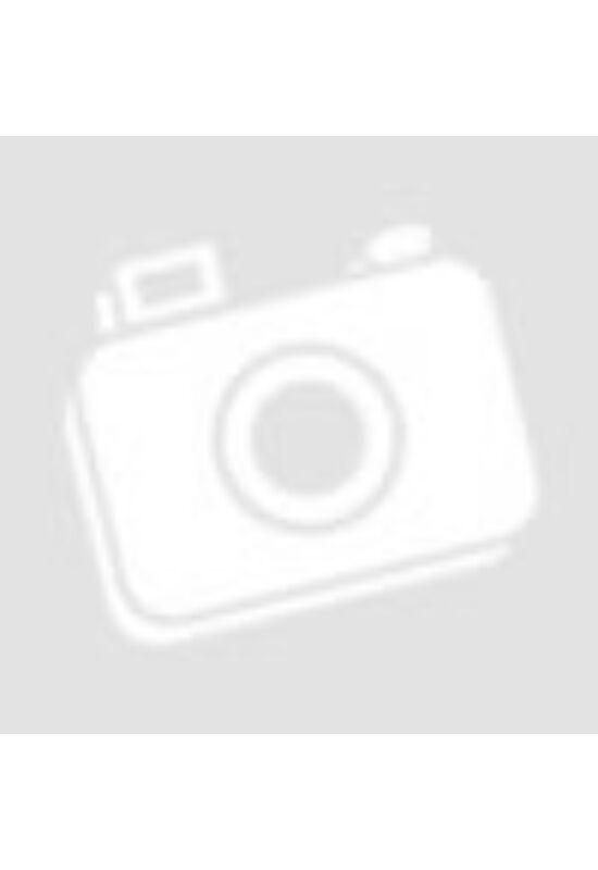 CarpZoom 1kg édes vanilia Super Sweet etetőanyag CZ9868